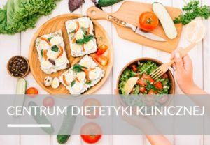Dietetyk Bydgoszcz PESMED