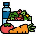 Dietetyka Bydgoszcz - indywidualne podejście do pacjenta