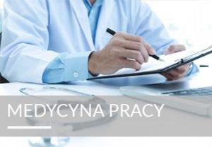 Lekarz Medycyny Pracy Bydgoszcz PESMED