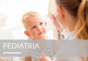 Pediatria Bydgoszcz PESMED
