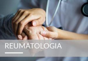 Reumatologia Bydgoszcz PESMED