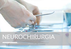 Neurochirurgia Bydgoszcz PESMED