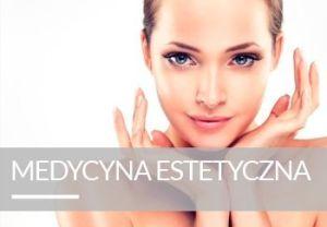 Medycyna estetyczna Bydgoszcz PESMED
