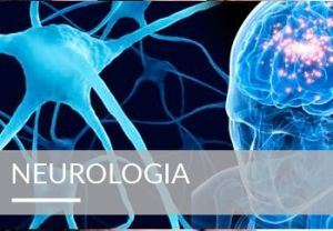 Neurologia Bydgoszcz PESMED