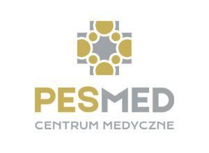 Centrum Medyczne Pesmed